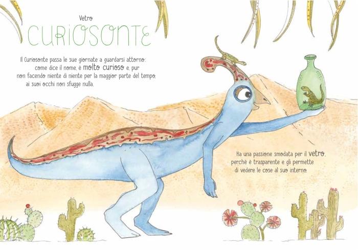 Curiosonte